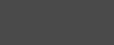 vanory logo