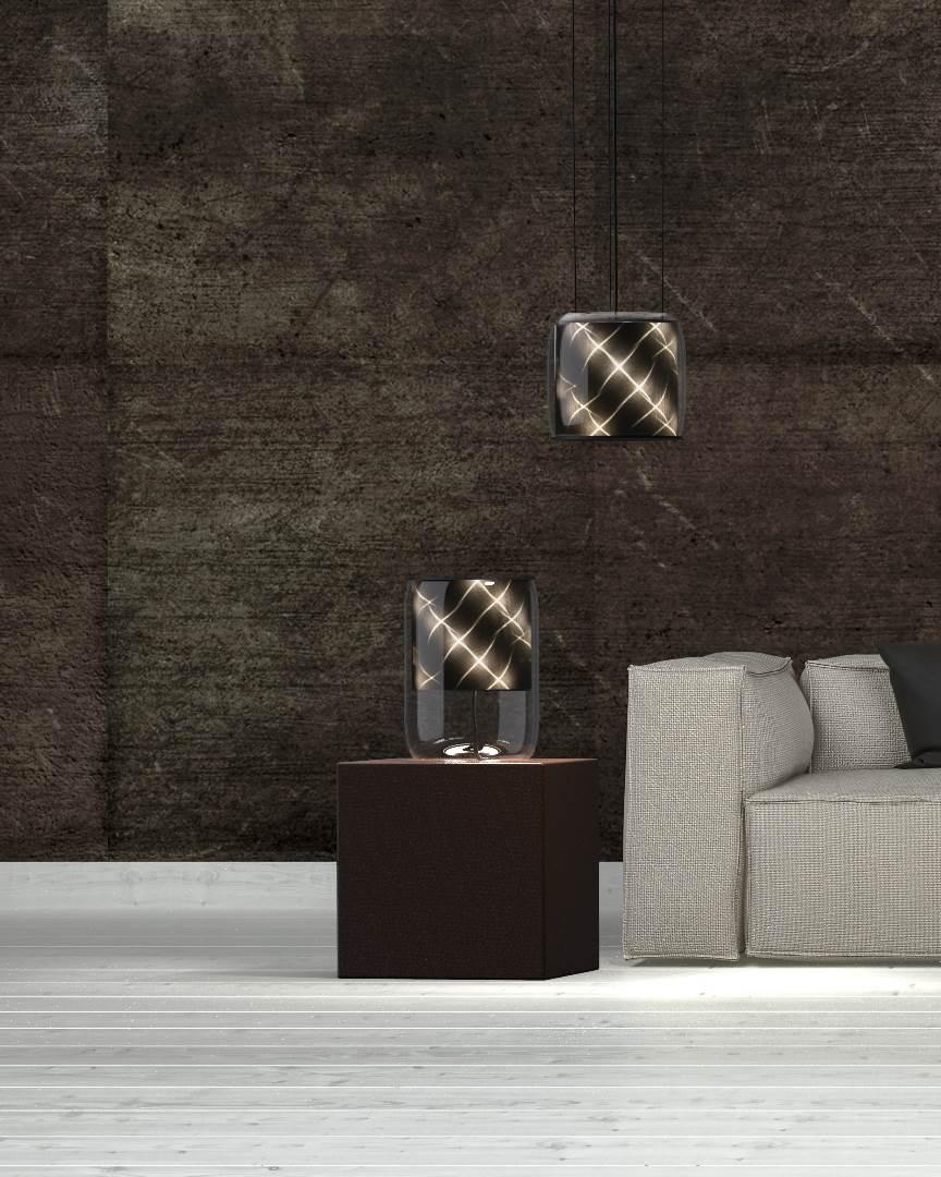 vanory Estelle Table Lamp